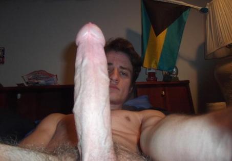 Boyfriend Nudes 171