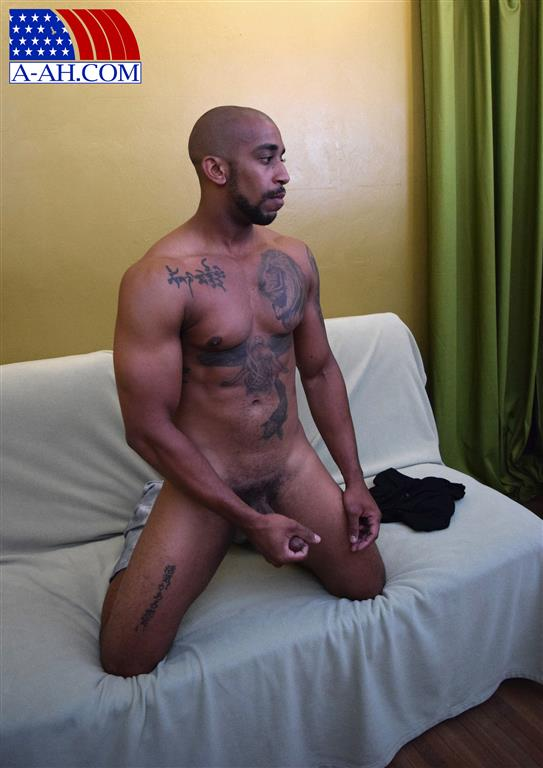 put gay black cock in my mouth