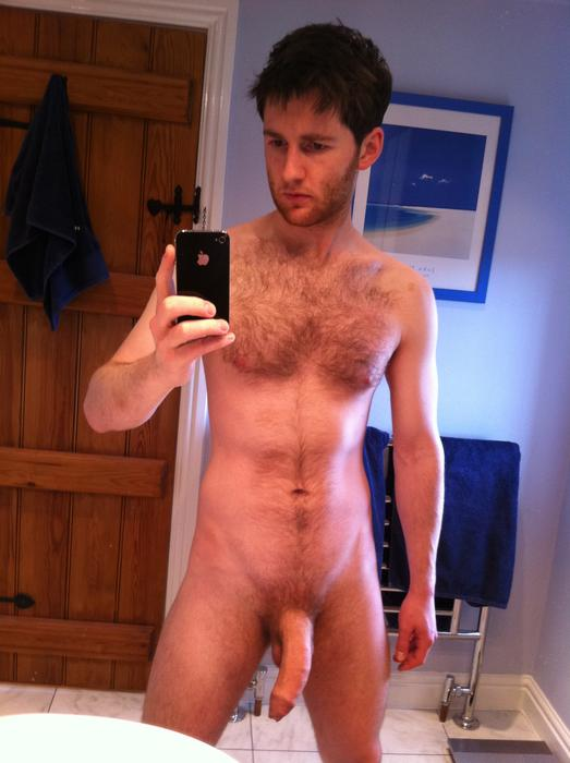 Mirror Meat 262