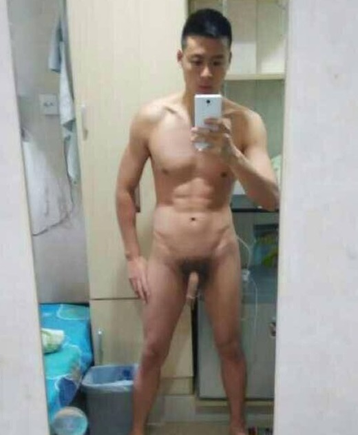Mirror Meat 264