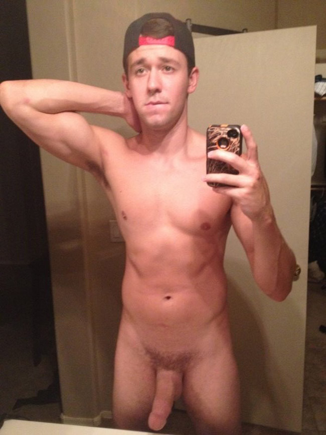 Mirror Meat 265
