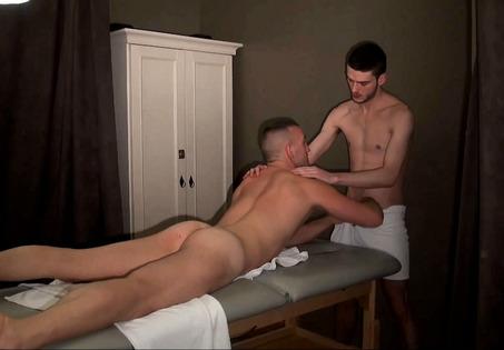 Interracial sex orgy tube