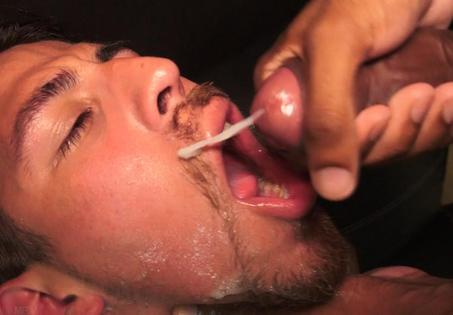 Gay private porn movies
