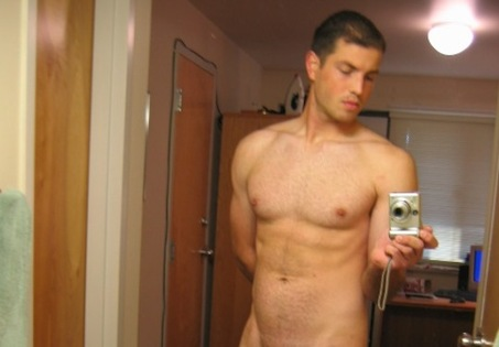 Mirror Meat 278