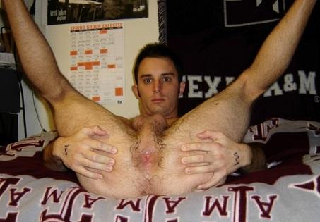 Boyfriend Nudes 207