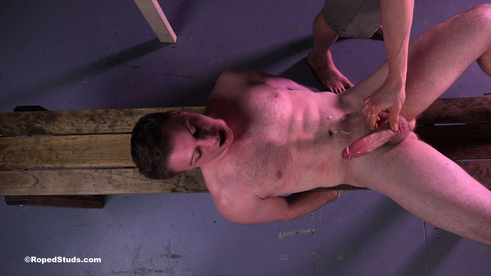 torture C&b