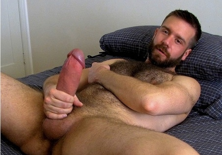 My bf has a big dick