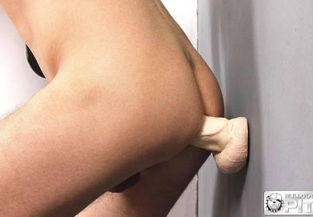 Bathing bikini contest suit swimsuit