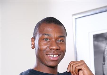 African black homemade porn 2014