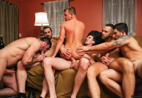 Free gay tickling videos