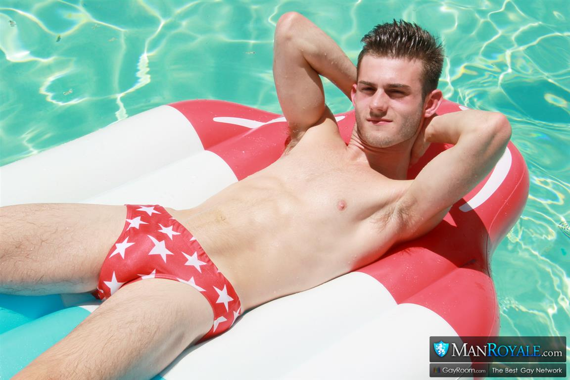 gay video chat usa