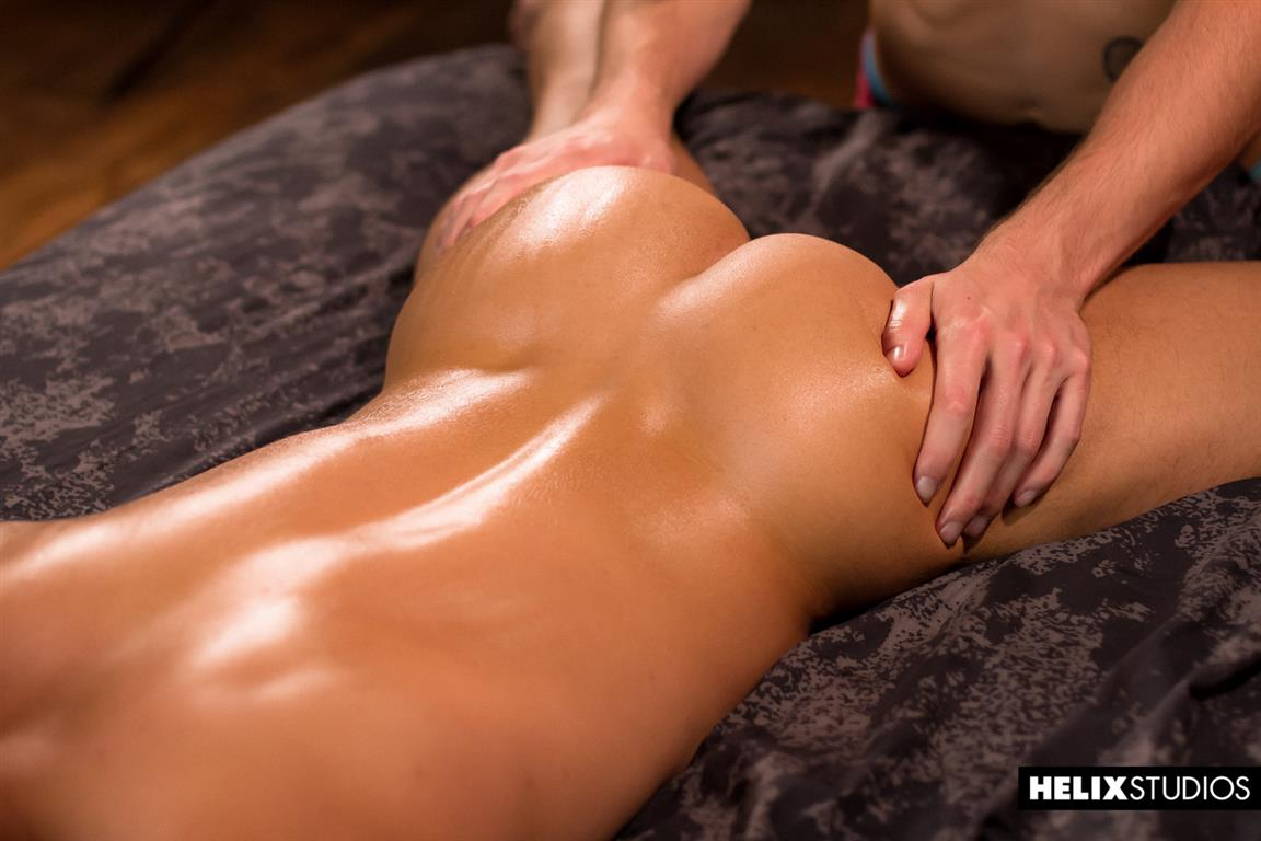homo polish sex massage lange pornofilm