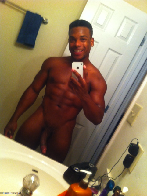 Mirror Meat 315