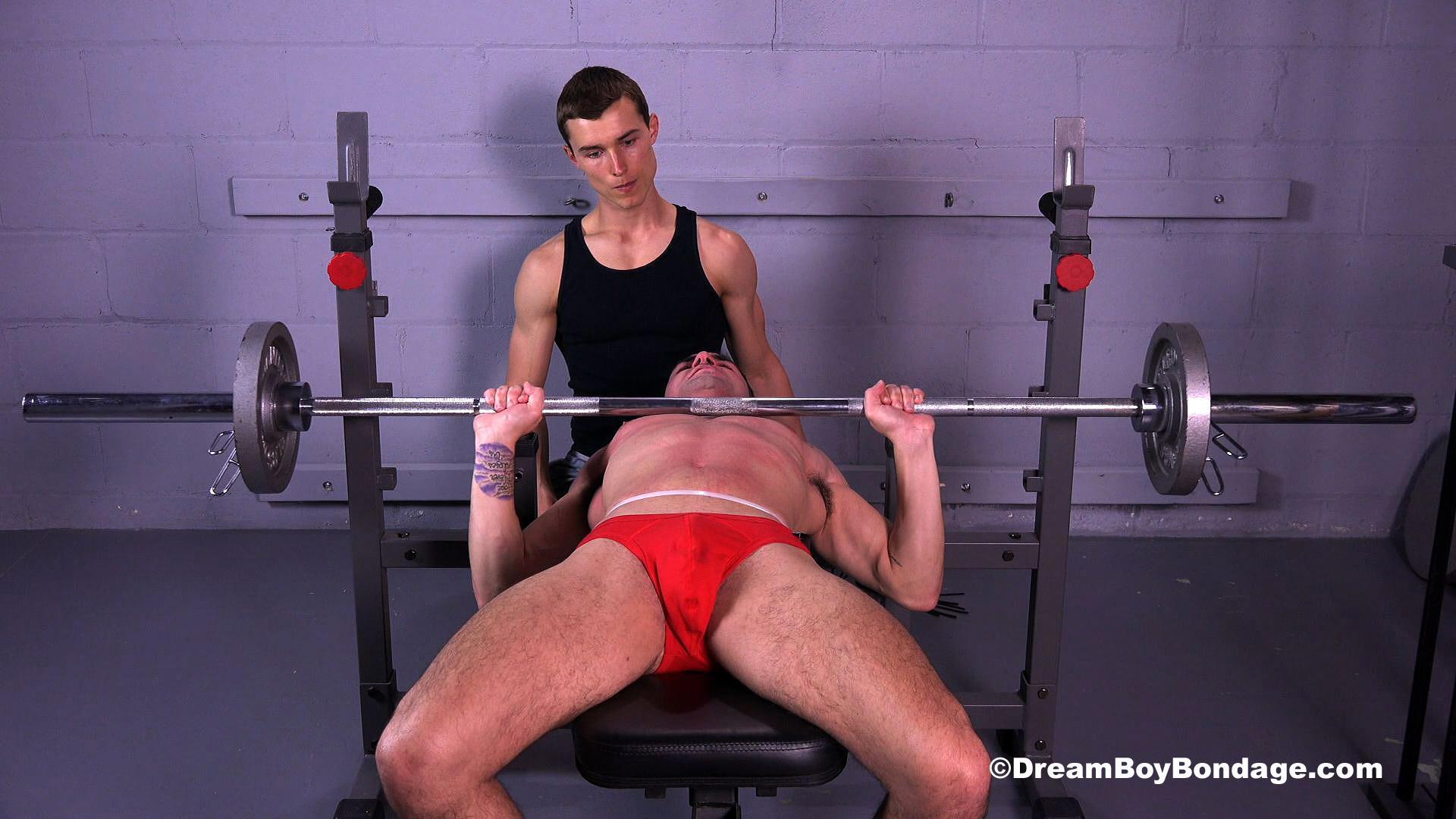 Sex Slave Training Videos 90