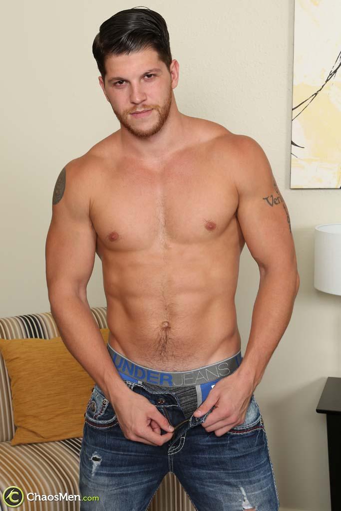 Ashton McKay