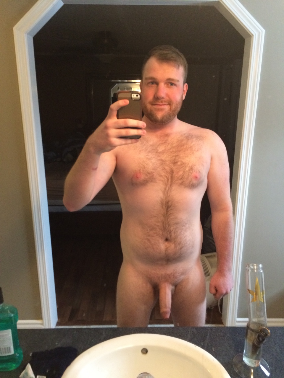 Mirror Meat 320