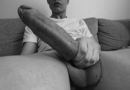 Boyfriend Nudes 219