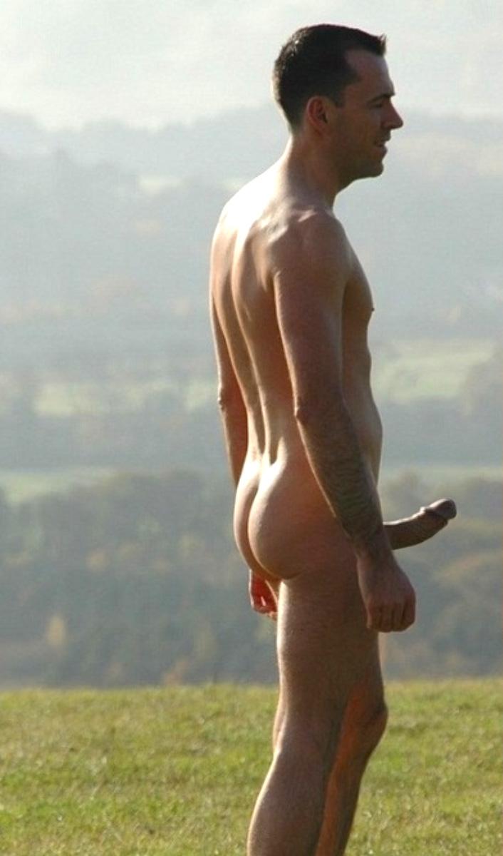 Nudes For Dudes 24