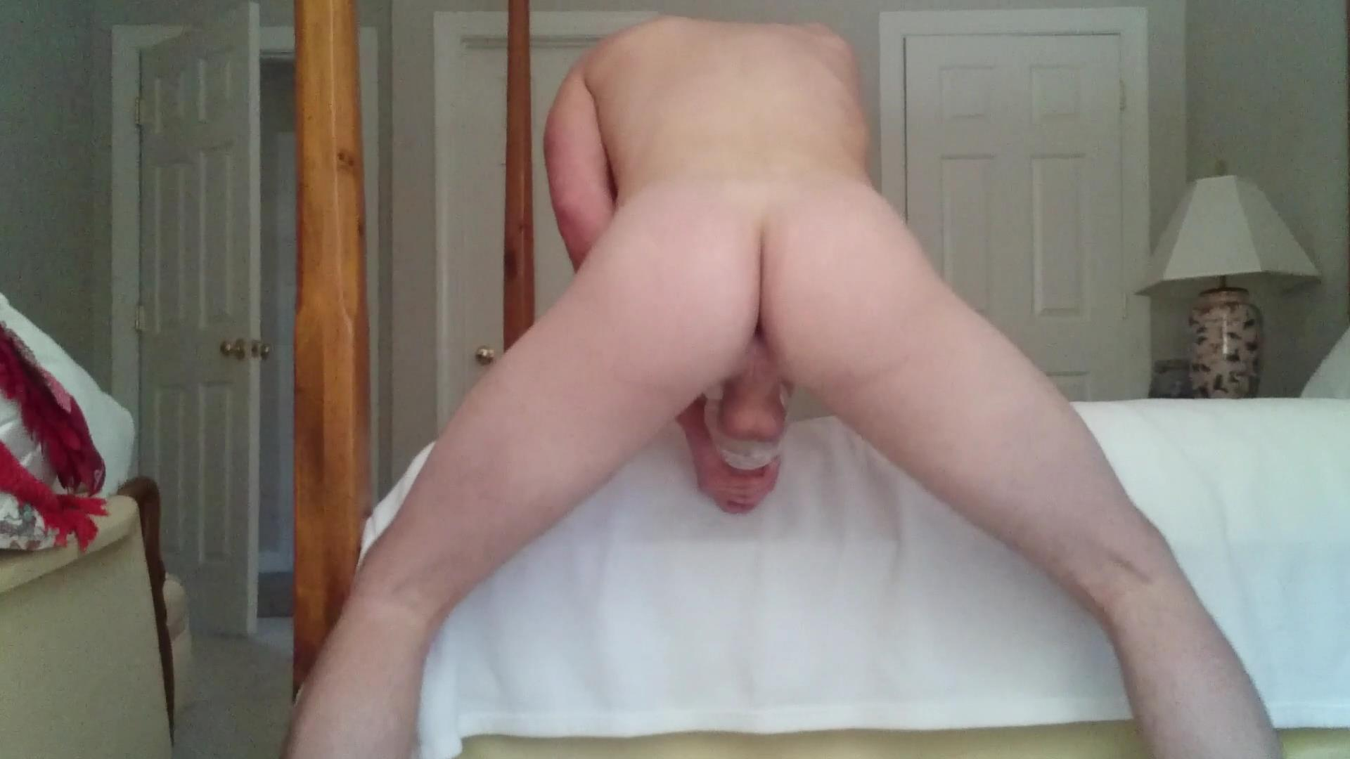 free shemale riding video