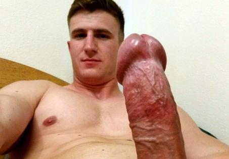 Boyfriend Nudes 234