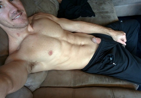 Boyfriend Nudes 242