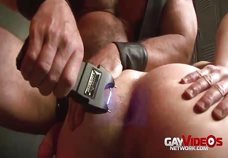 Gay Ad Network